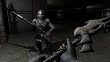 Crypt of the Serpent King Screenshot 3
