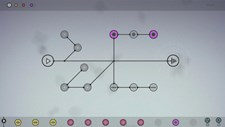 Circuits Screenshot 4