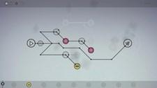 Circuits Screenshot 1