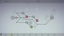 Circuits Screenshot 2