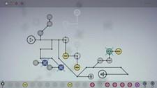Circuits Screenshot 3