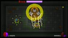 Bit Dungeon Plus Screenshot 7