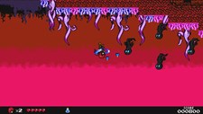 A Hole New World Screenshot 2
