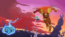 A Hole New World Screenshot 7