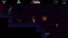 Ghoulboy: Dark Sword of Goblin (Asia) Screenshot 4