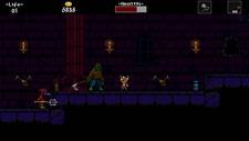Ghoulboy: Dark Sword of Goblin (Asia) Screenshot 5