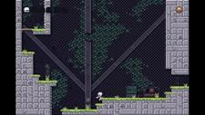 Super Skelemania Screenshot 2