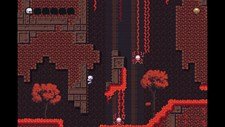 Super Skelemania Screenshot 1