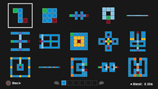 Tiles Screenshot 2