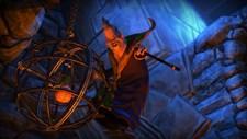 Max: The Curse of Brotherhood Screenshot 7