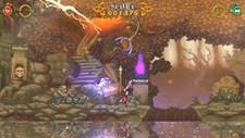 Battle Princess Madelyn Screenshot 1