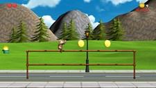 Epic Dumpster Bear: Dumpster Fire Redux Screenshot 4