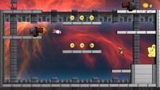 Epic Dumpster Bear: Dumpster Fire Redux Screenshot 8