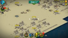 Dead Ahead: Zombie Warfare Screenshot 7