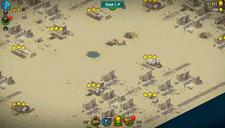 Dead Ahead: Zombie Warfare Screenshot 5