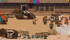 Dead Ahead: Zombie Warfare Screenshot 6
