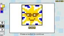 Pic-a-Pix Color Screenshot 5
