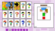 Block-a-Pix Deluxe Screenshot 5