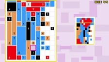 Block-a-Pix Deluxe Screenshot 1