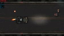 Feral Fury Screenshot 7