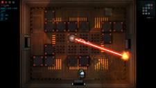 Feral Fury Screenshot 6
