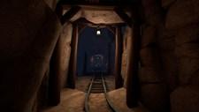 HOPALONG: THE BADLANDS Screenshot 6