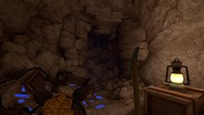 HOPALONG: THE BADLANDS Screenshot 8