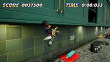 Toy Stunt Bike: Tiptop's Trials Screenshot 8