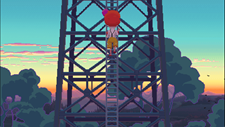 Thimbleweed Park Screenshot 7