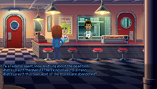 Thimbleweed Park Screenshot 8