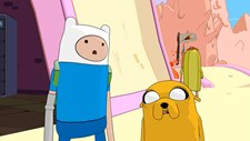 Adventure Time: Pirates of the Enchiridion Screenshot 8