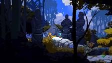 Aegis Defenders Screenshot 4