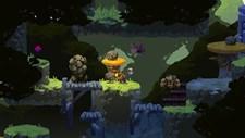Aegis Defenders Screenshot 8