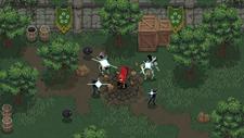 Wizard of Legend Screenshot 1