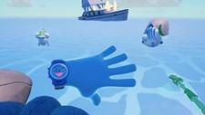 Island Time VR Screenshot 4