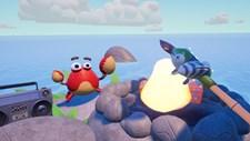 Island Time VR Screenshot 3