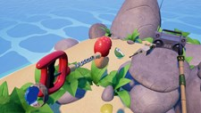 Island Time VR Screenshot 2