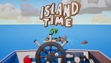 Island Time VR Screenshot 5
