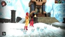 Deiland Screenshot 3