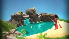 Deiland Screenshot 6