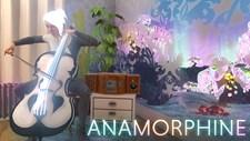Anamorphine Screenshot 1