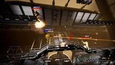 HIVE: Altenum Wars (EU) Screenshot 4