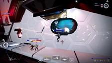 HIVE: Altenum Wars (EU) Screenshot 3