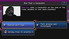 Death Road To Canada Screenshot 7