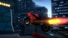 Vroom Kaboom Screenshot 3