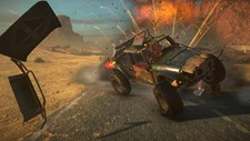 Vroom Kaboom Screenshot 5