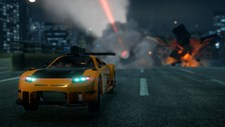 Vroom Kaboom Screenshot 2