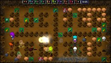 Splody Screenshot 3