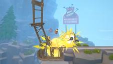 Animal Super Squad Screenshot 5