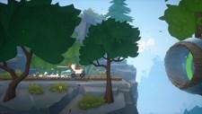 Animal Super Squad Screenshot 1